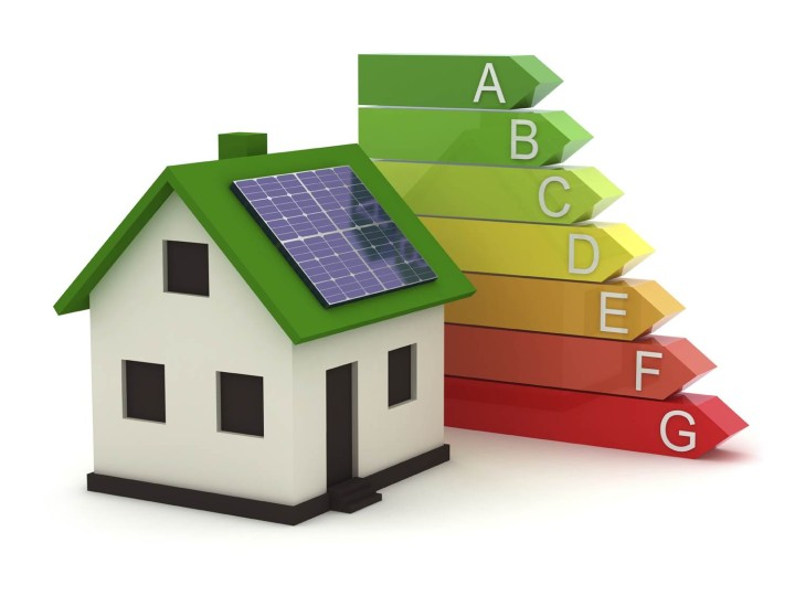 ενεργειακά-πιστοποιητικά-spoulopoulos